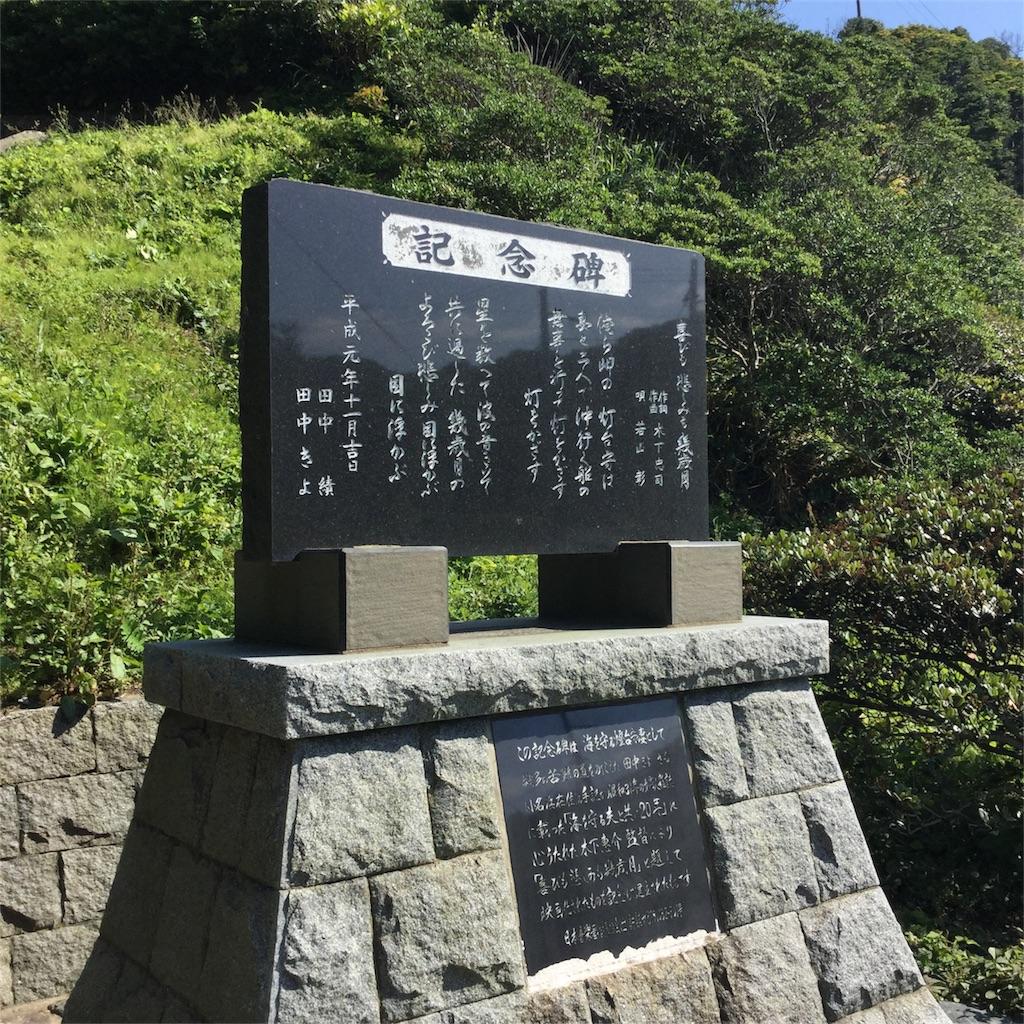 f:id:showtaro-aoki:20180707204427j:plain