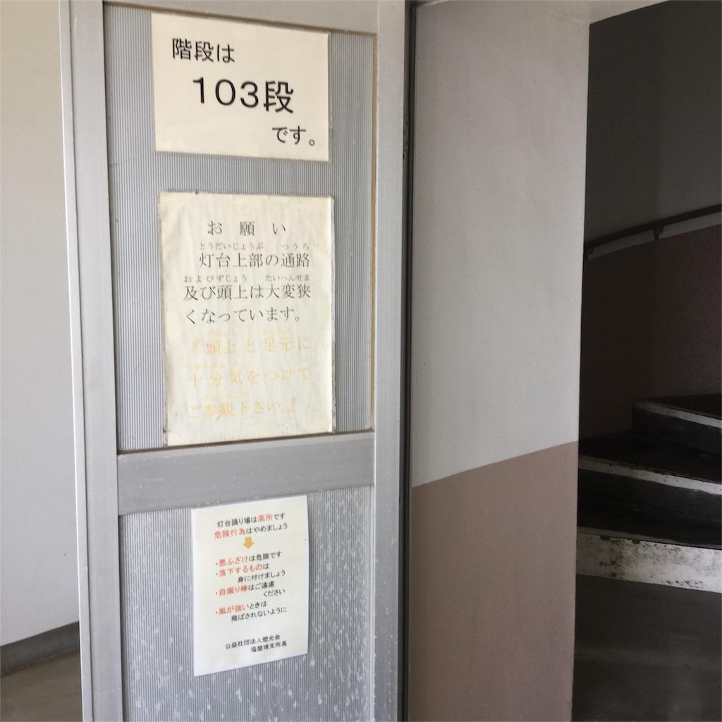 f:id:showtaro-aoki:20180707204517j:plain