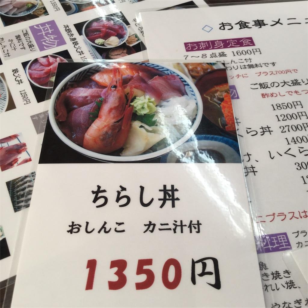 f:id:showtaro-aoki:20180717172842j:plain