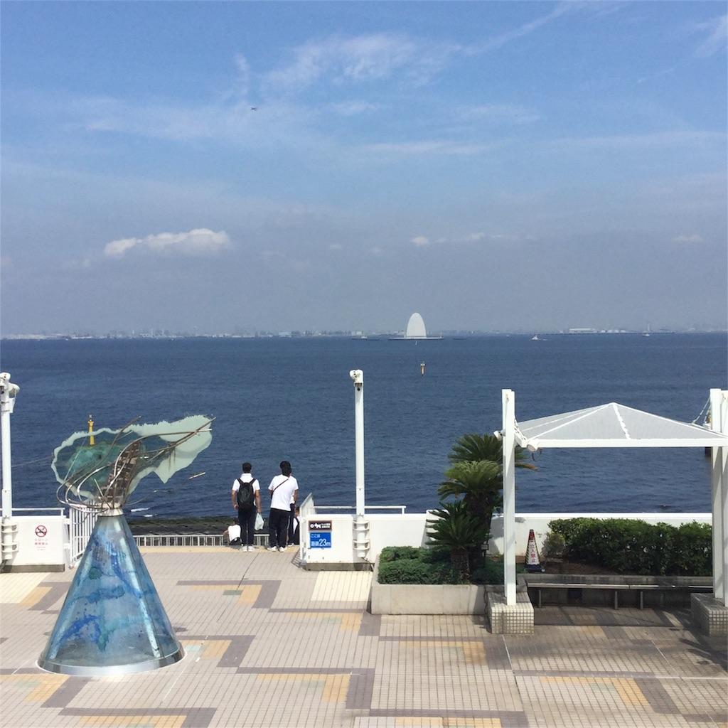 f:id:showtaro-aoki:20180725170447j:plain