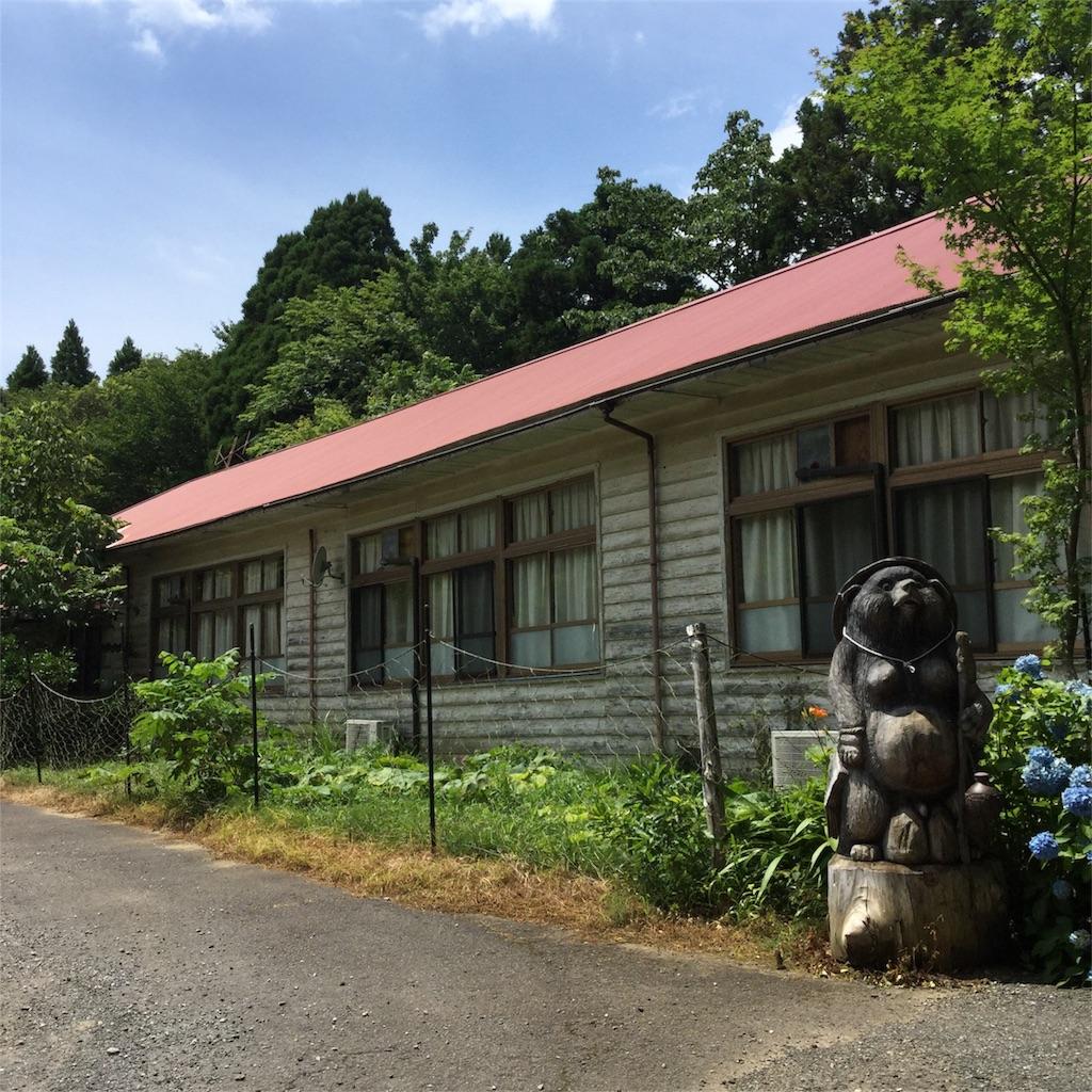 f:id:showtaro-aoki:20180725182127j:plain
