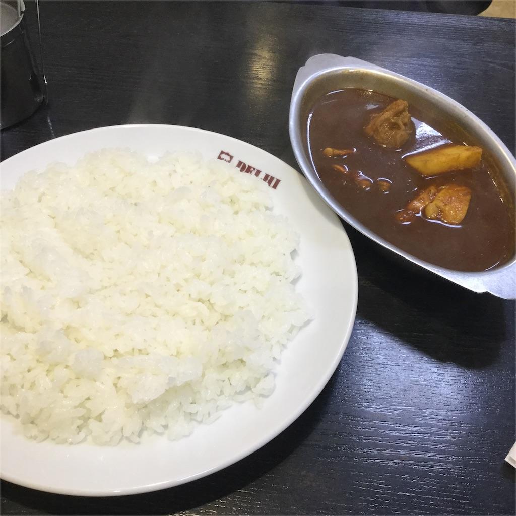 f:id:showtaro-aoki:20180731132301j:plain