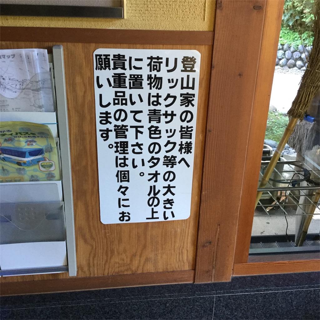 f:id:showtaro-aoki:20180901152026j:plain