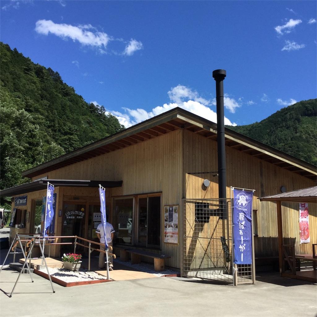 f:id:showtaro-aoki:20180901152141j:plain