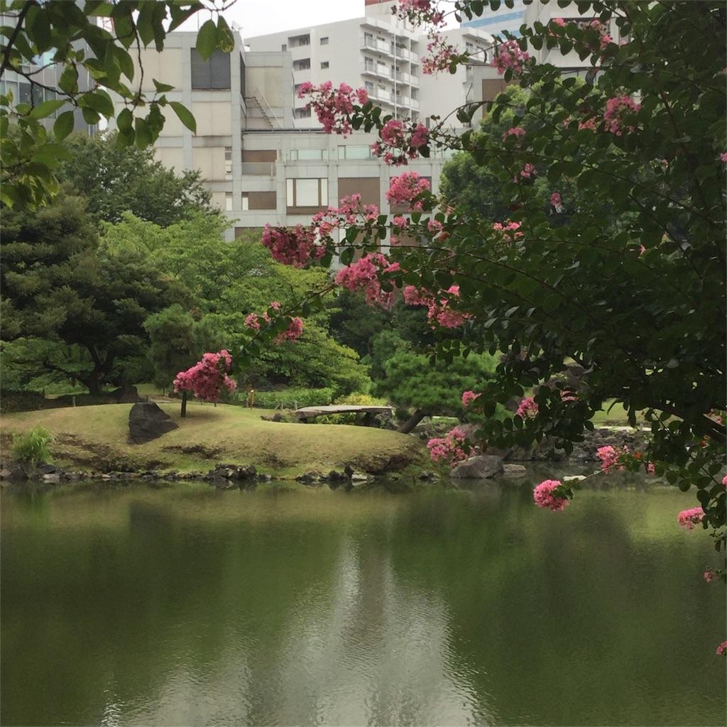 f:id:showtaro-aoki:20180918170414j:plain