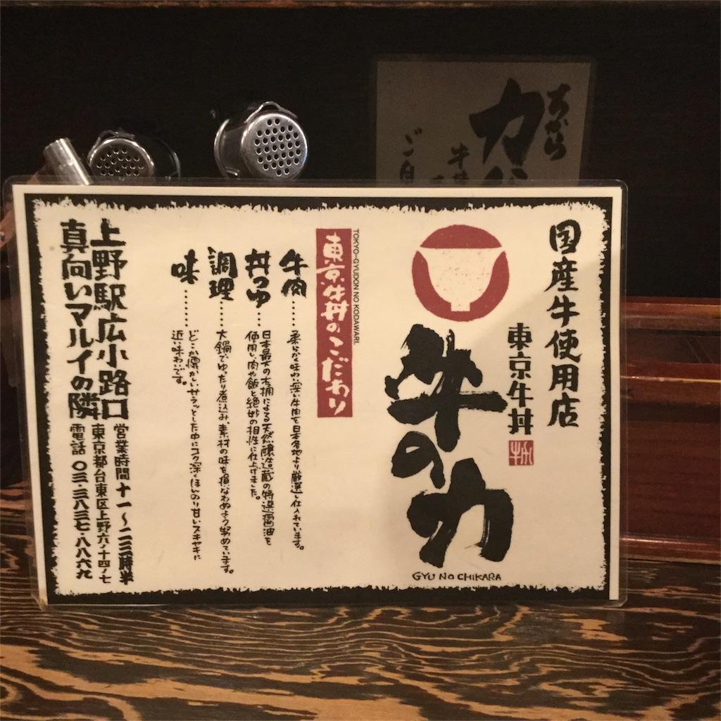 f:id:showtaro-aoki:20180920092331j:plain