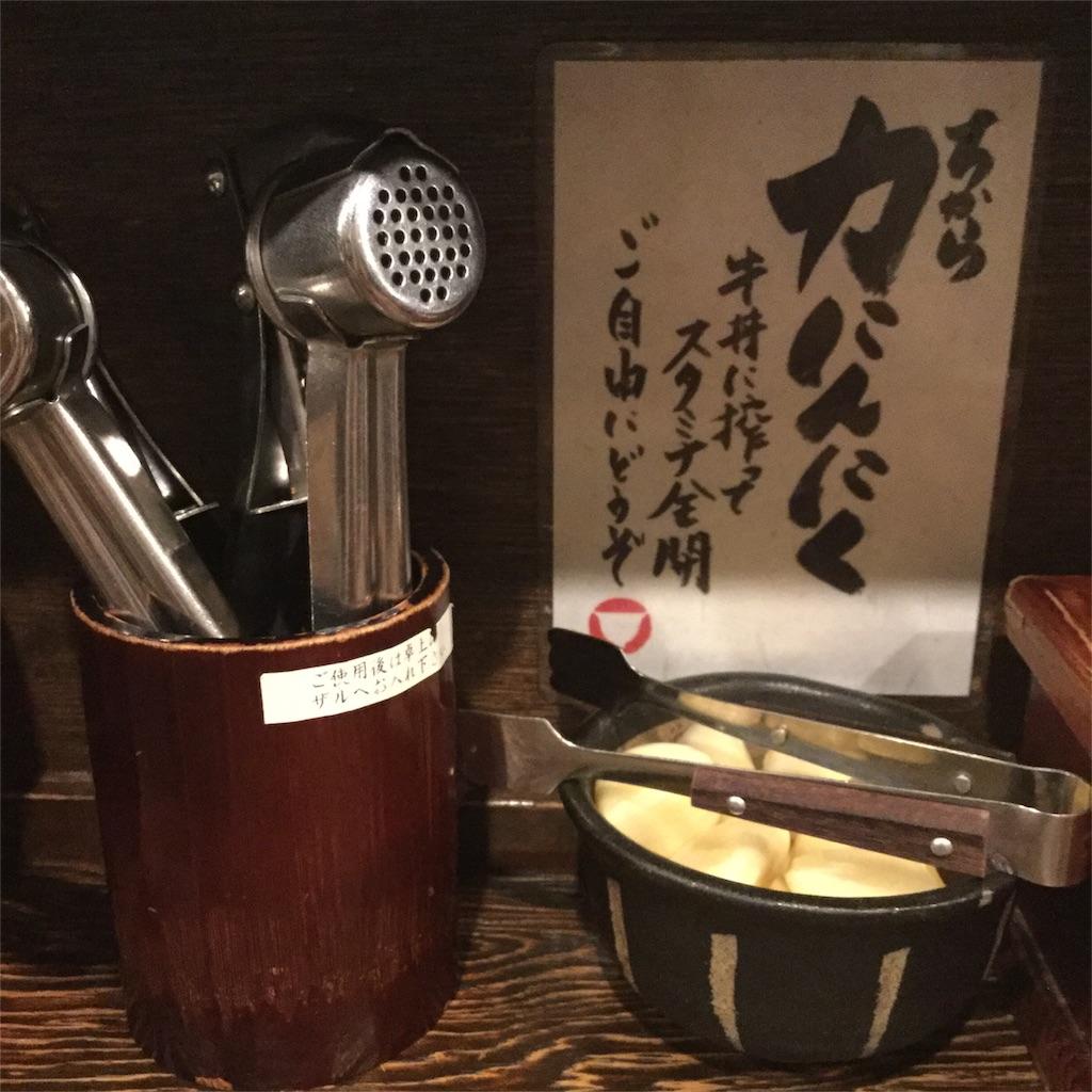 f:id:showtaro-aoki:20180920092337j:plain