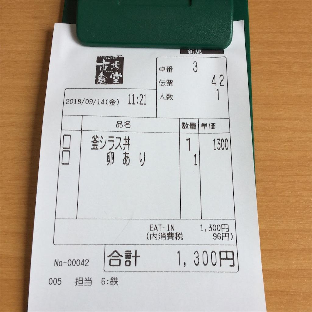 f:id:showtaro-aoki:20180921112155j:plain