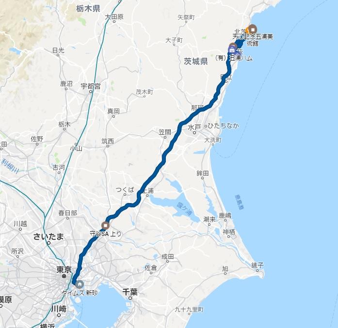 f:id:showtaro-aoki:20180921115727j:plain