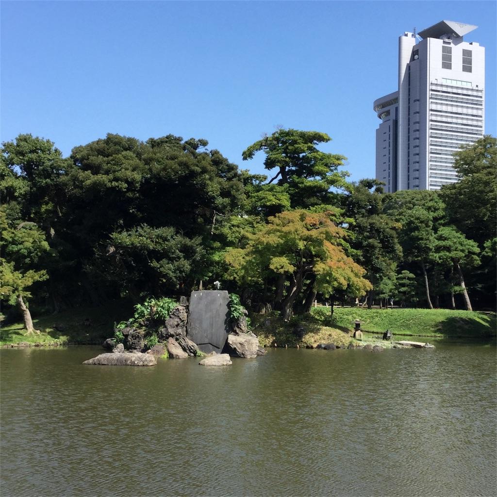 f:id:showtaro-aoki:20181008181727j:plain