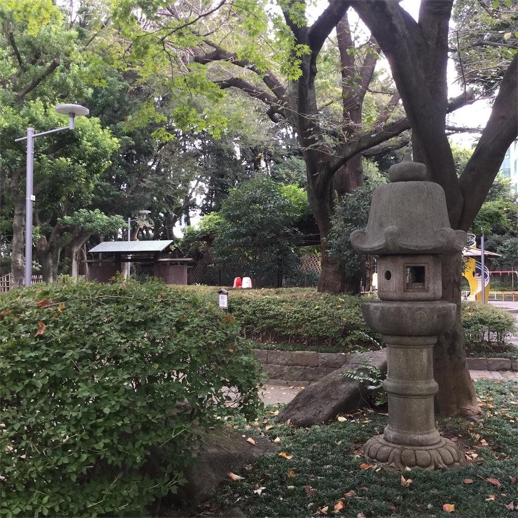 f:id:showtaro-aoki:20181022154020j:plain