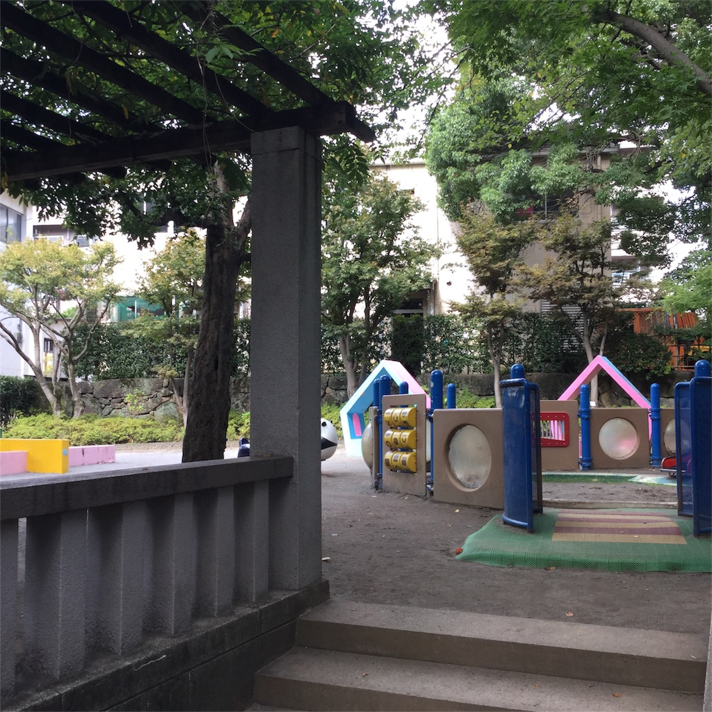 f:id:showtaro-aoki:20181022154058j:plain