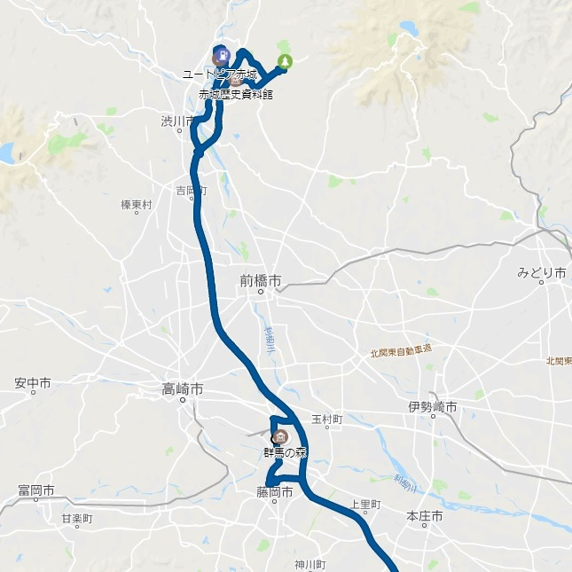 f:id:showtaro-aoki:20181101195337j:plain