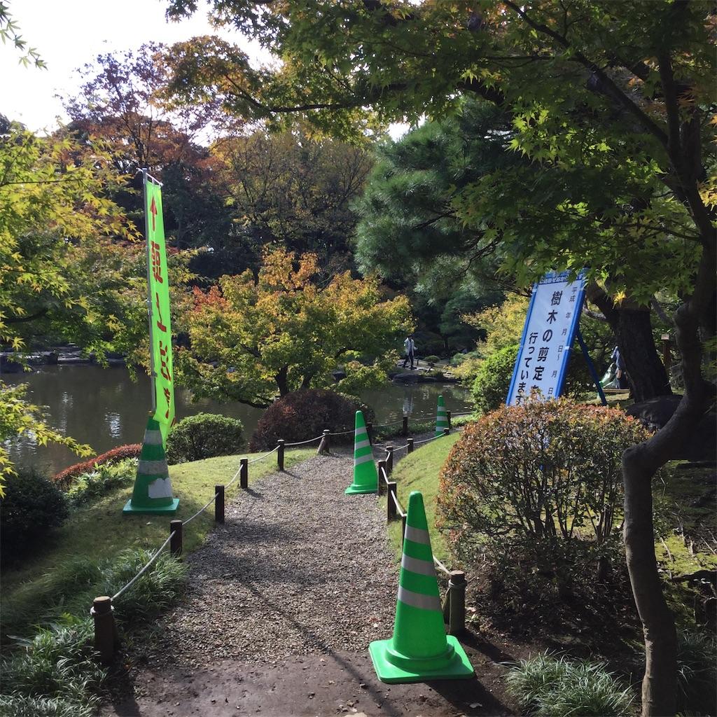 f:id:showtaro-aoki:20181128132627j:plain