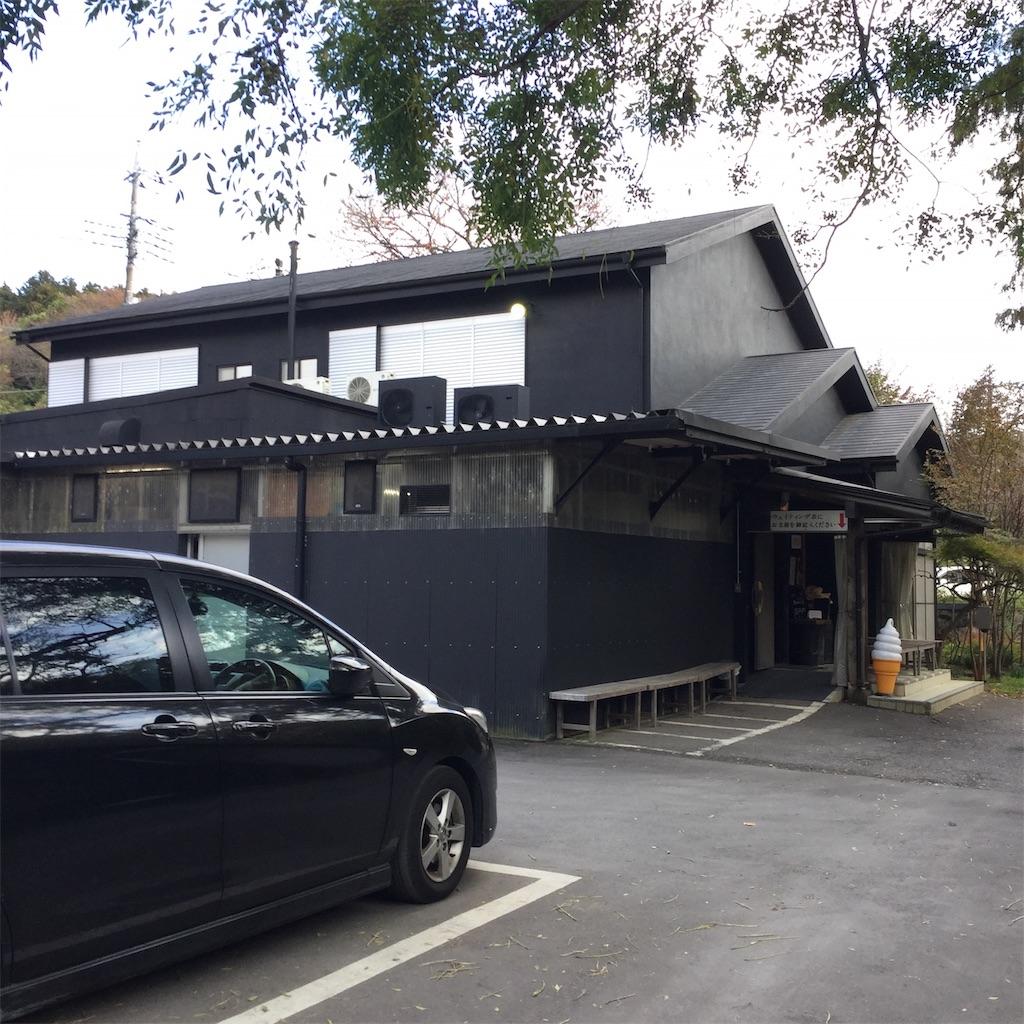 f:id:showtaro-aoki:20181202205104j:plain