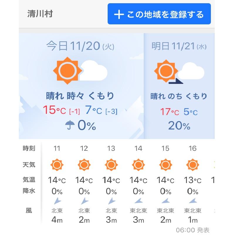 f:id:showtaro-aoki:20181203102341j:plain