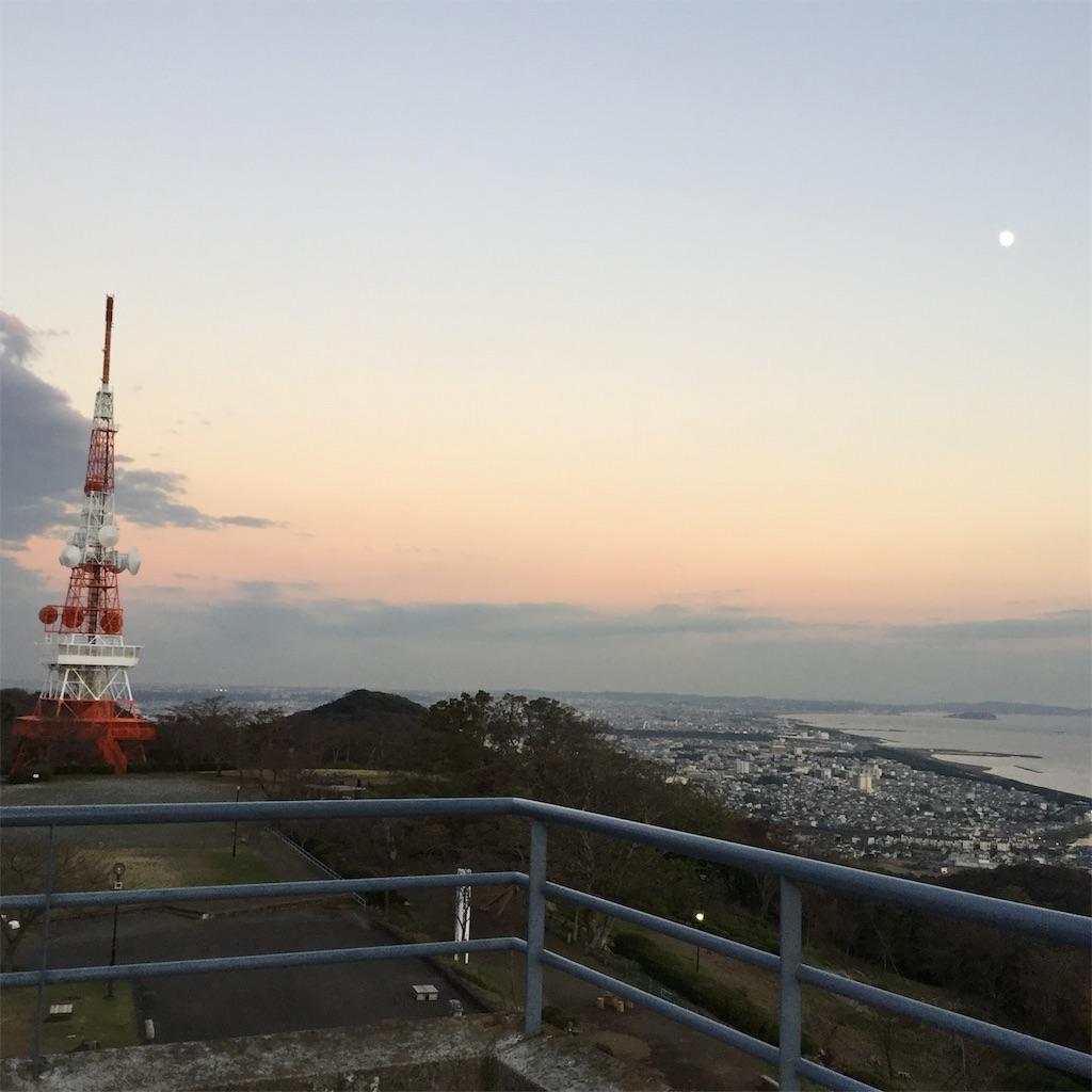 f:id:showtaro-aoki:20181204204440j:plain