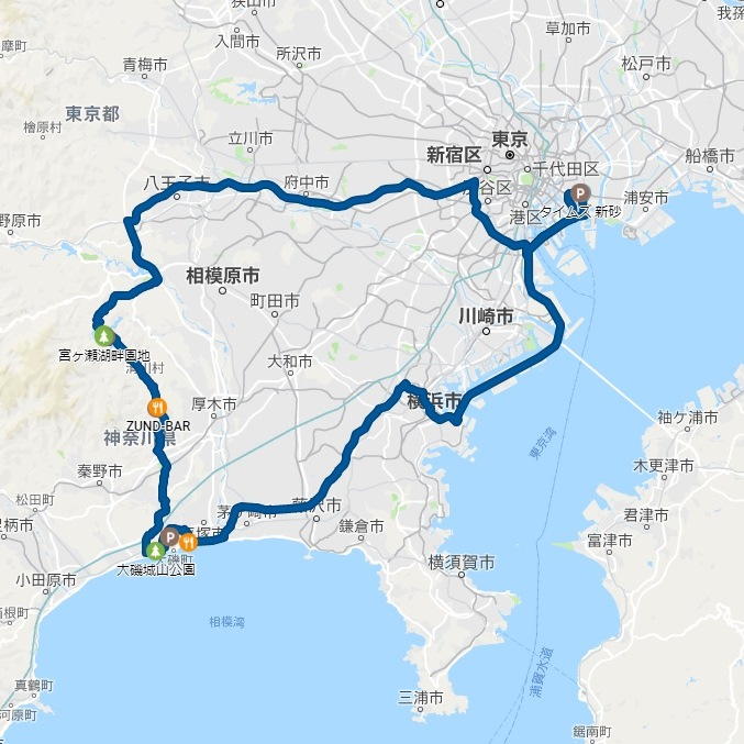 f:id:showtaro-aoki:20181204212023j:plain