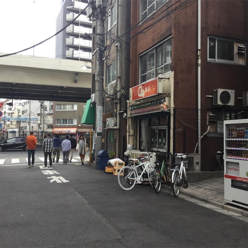 f:id:showtaro-aoki:20181212092959j:plain