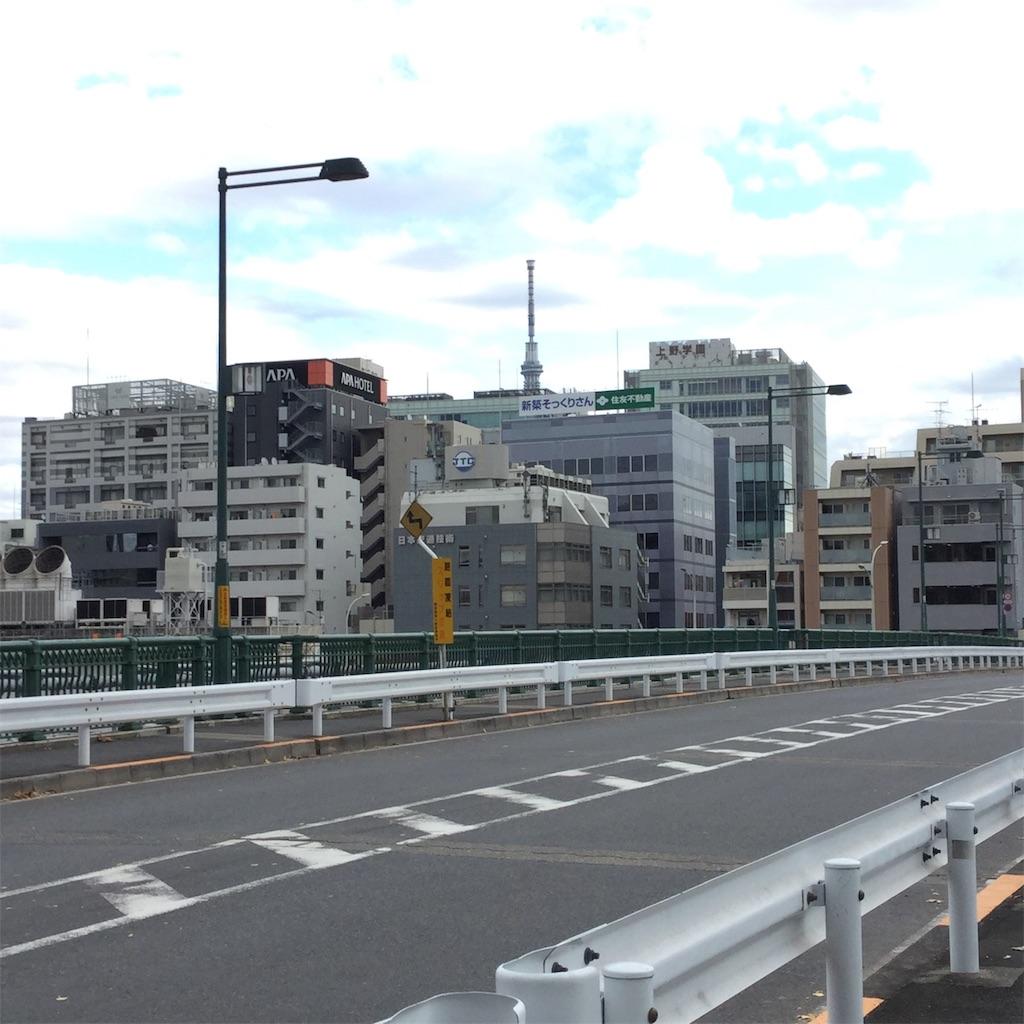 f:id:showtaro-aoki:20181212093004j:plain