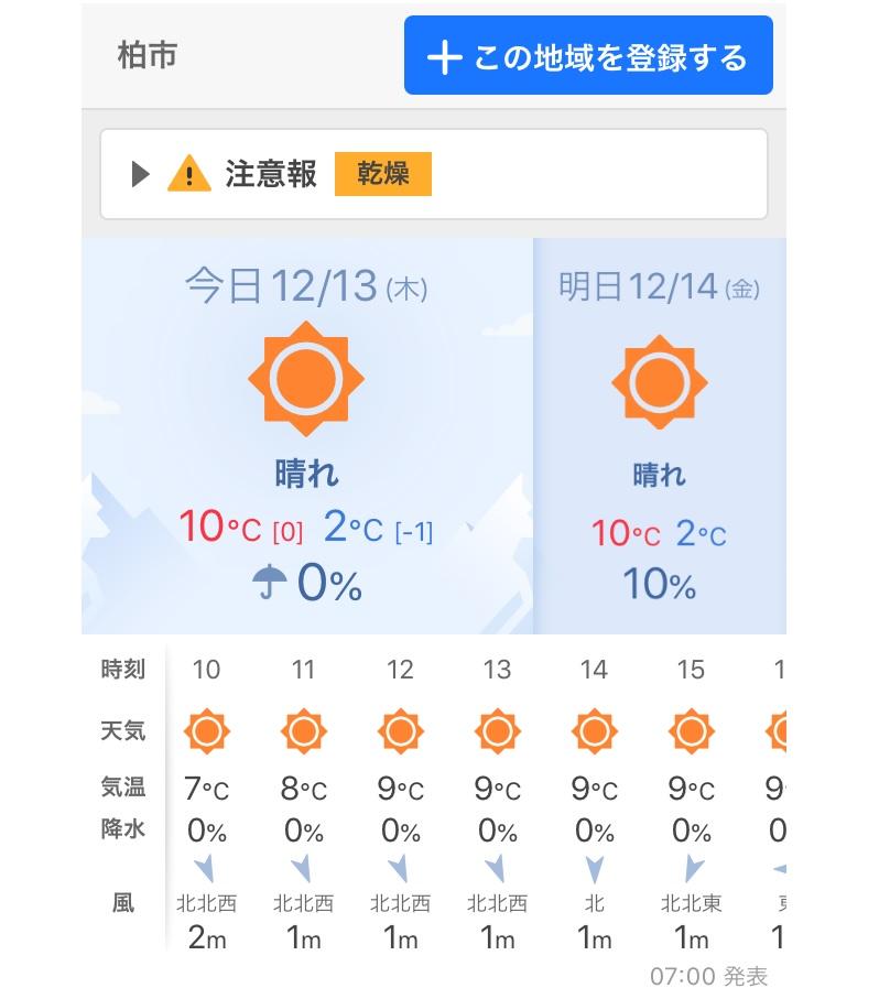 f:id:showtaro-aoki:20181218002635j:plain