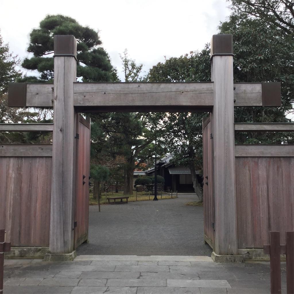 f:id:showtaro-aoki:20181222181809j:plain