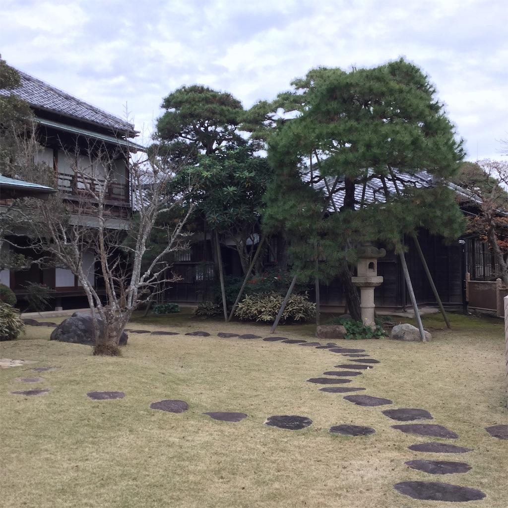 f:id:showtaro-aoki:20181222181821j:plain