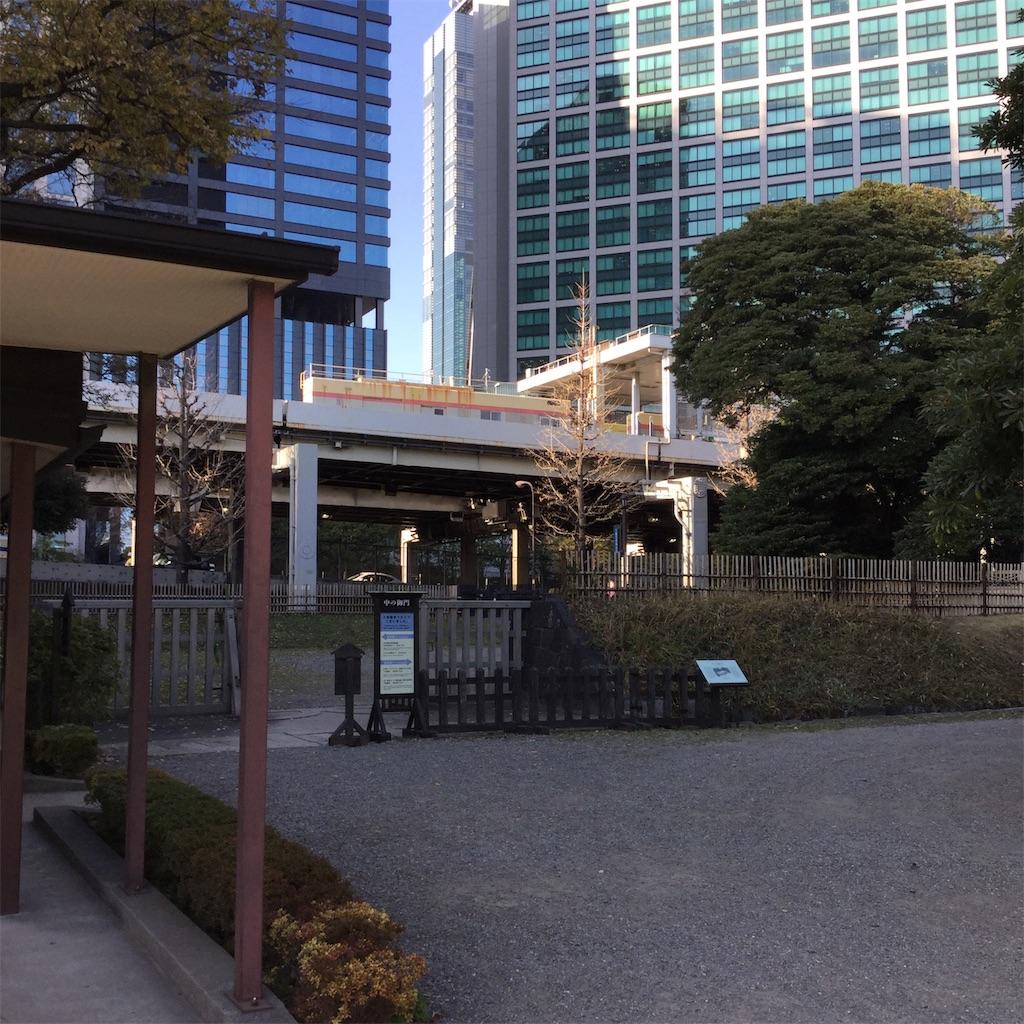 f:id:showtaro-aoki:20181228230852j:plain