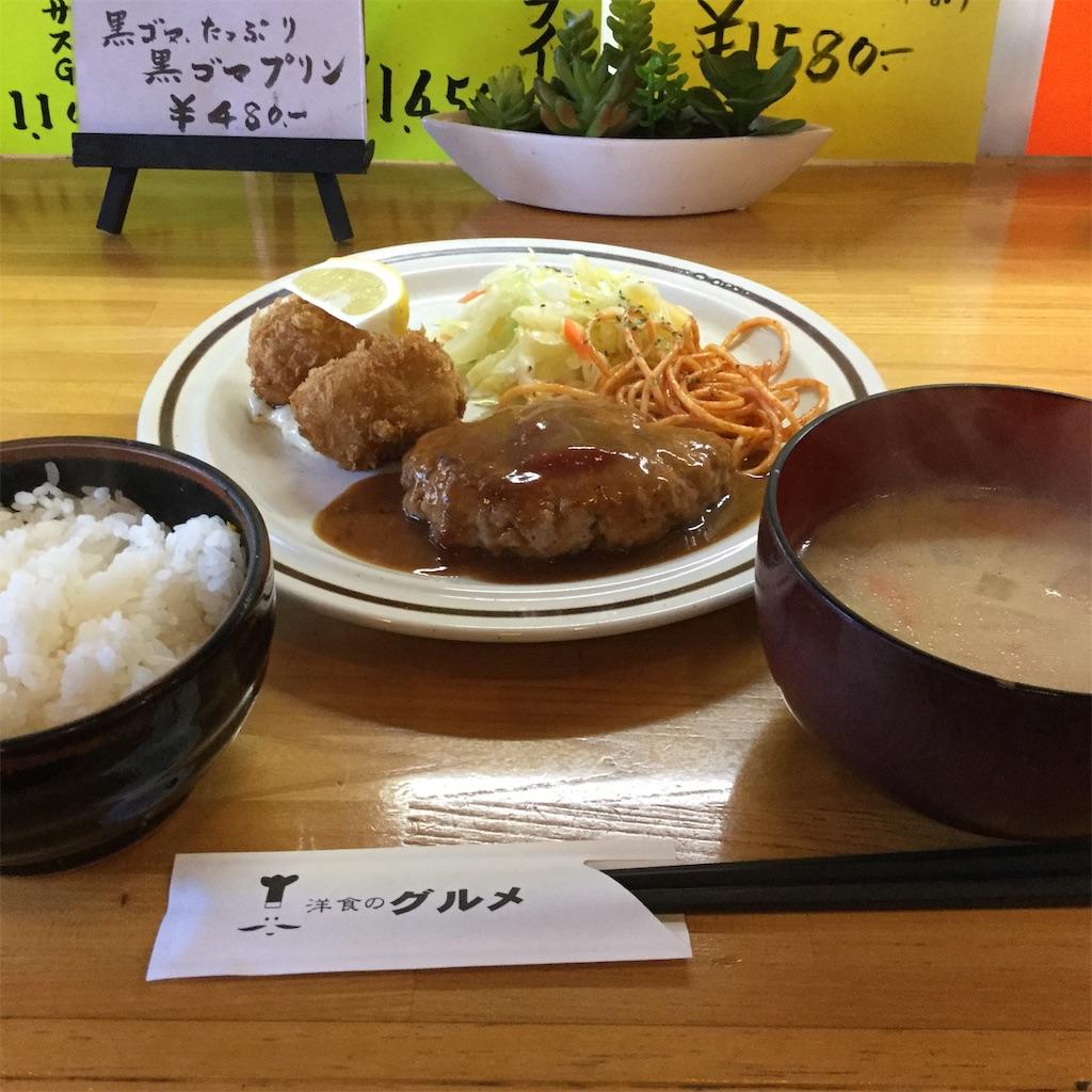 f:id:showtaro-aoki:20190122150059j:plain