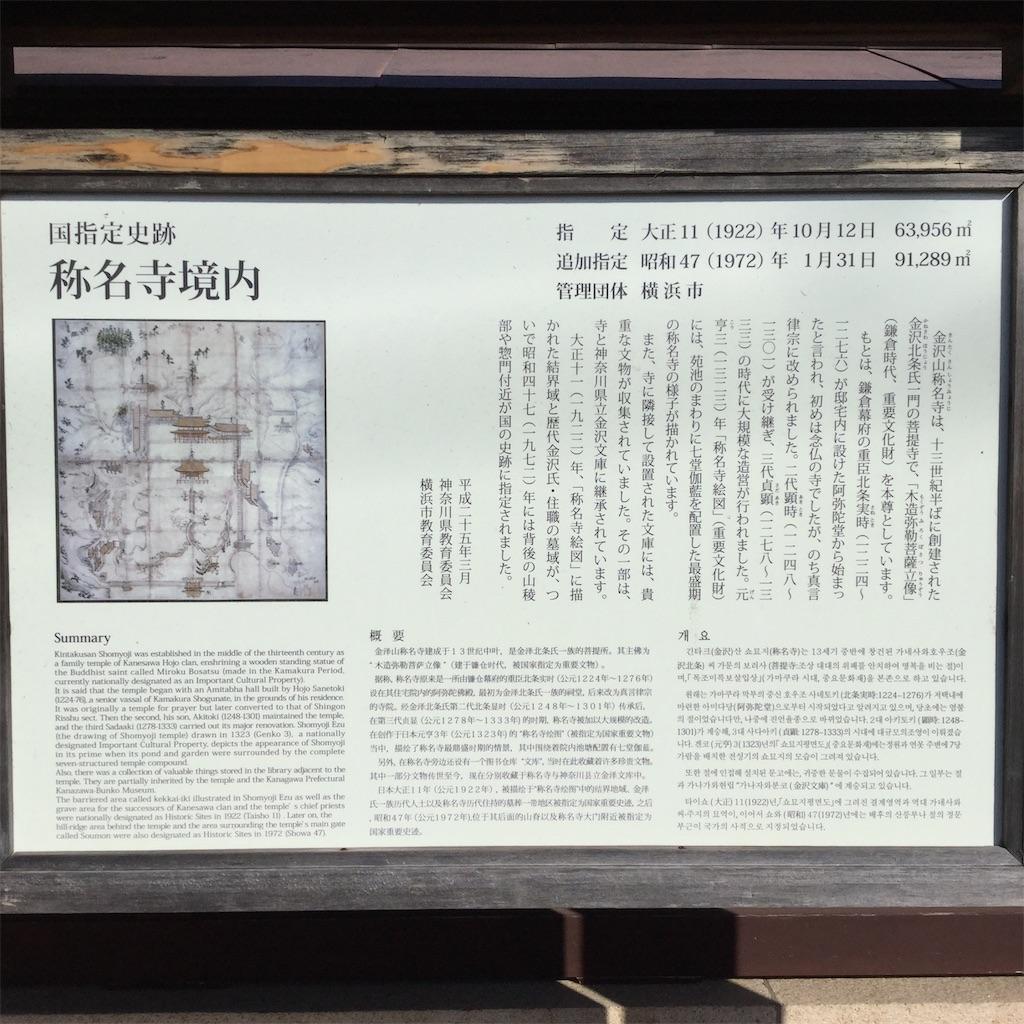 f:id:showtaro-aoki:20190131170037j:plain