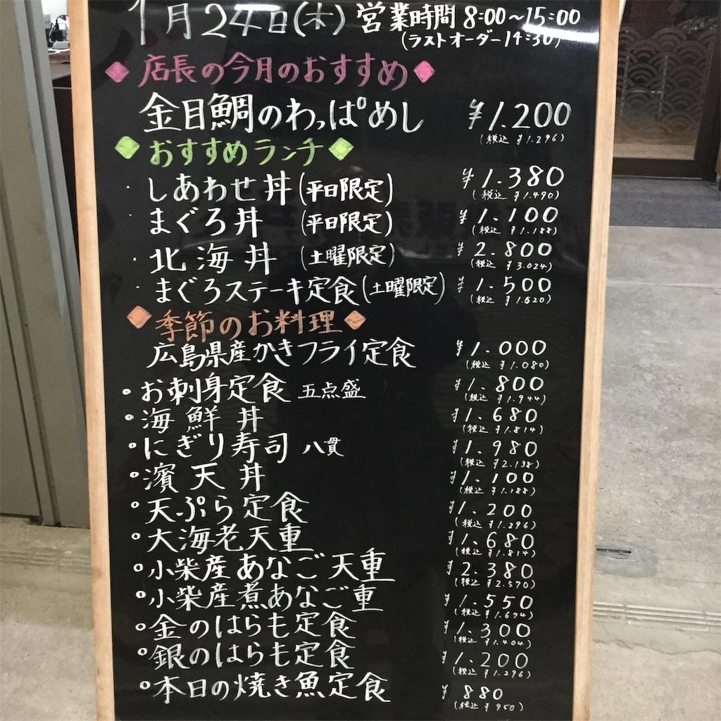 f:id:showtaro-aoki:20190202181234j:plain