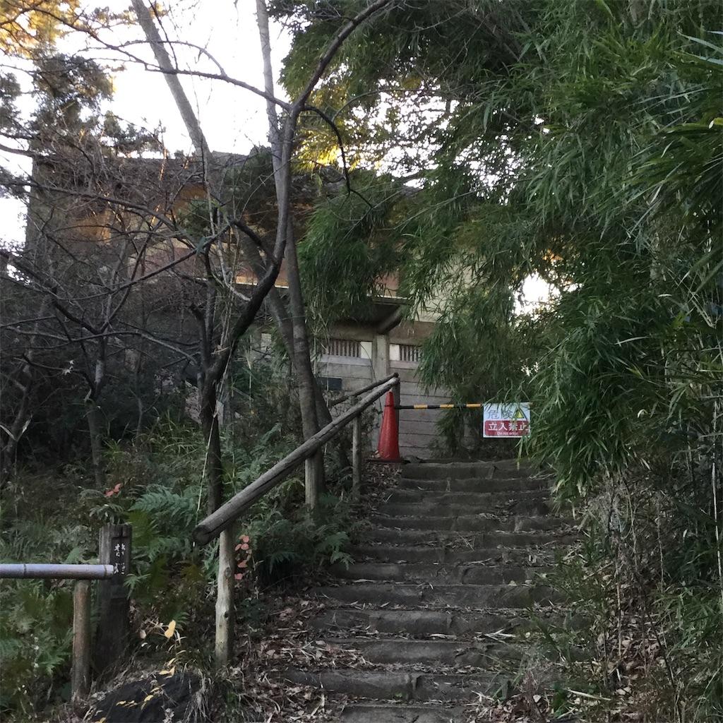 f:id:showtaro-aoki:20190205210404j:plain