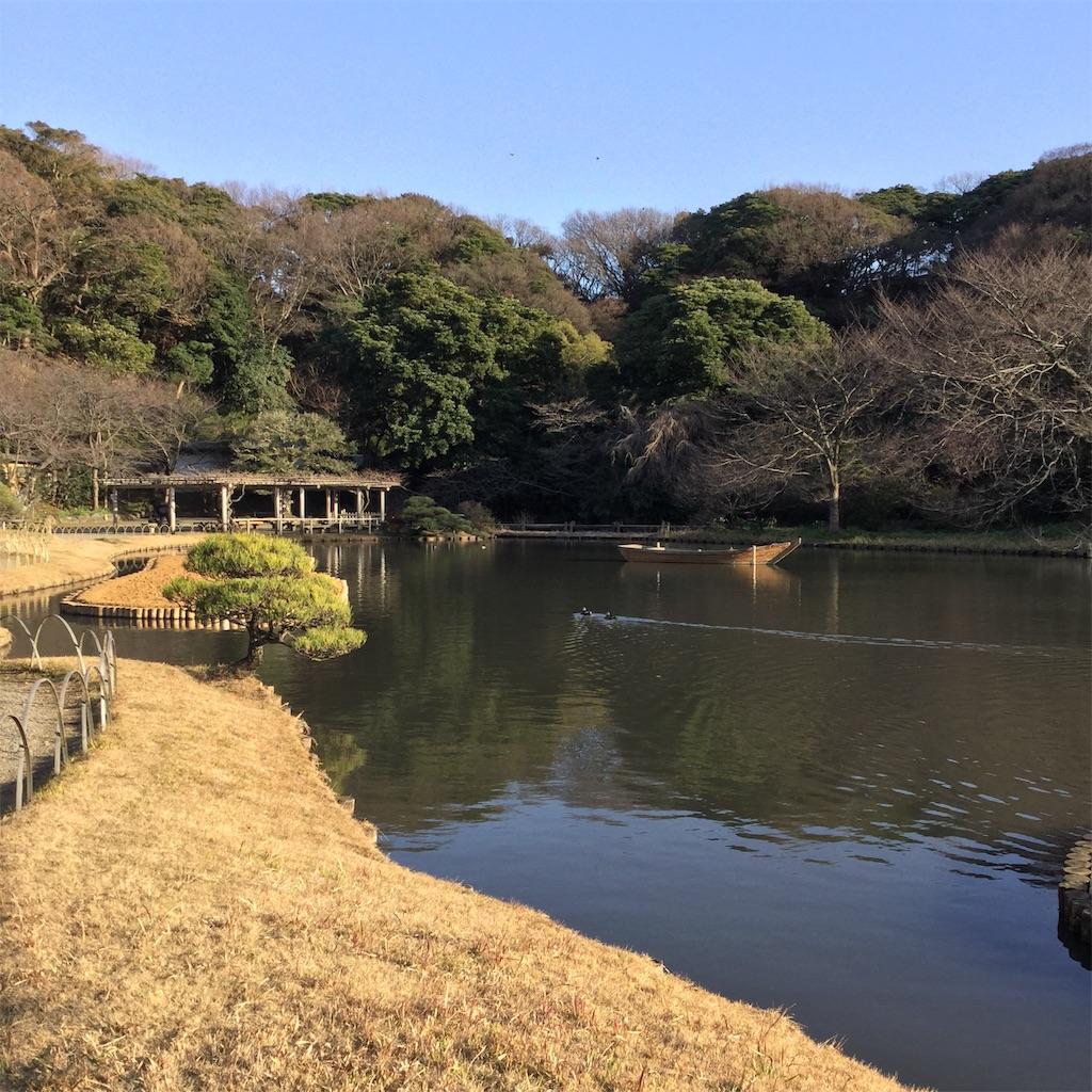 f:id:showtaro-aoki:20190205210544j:plain