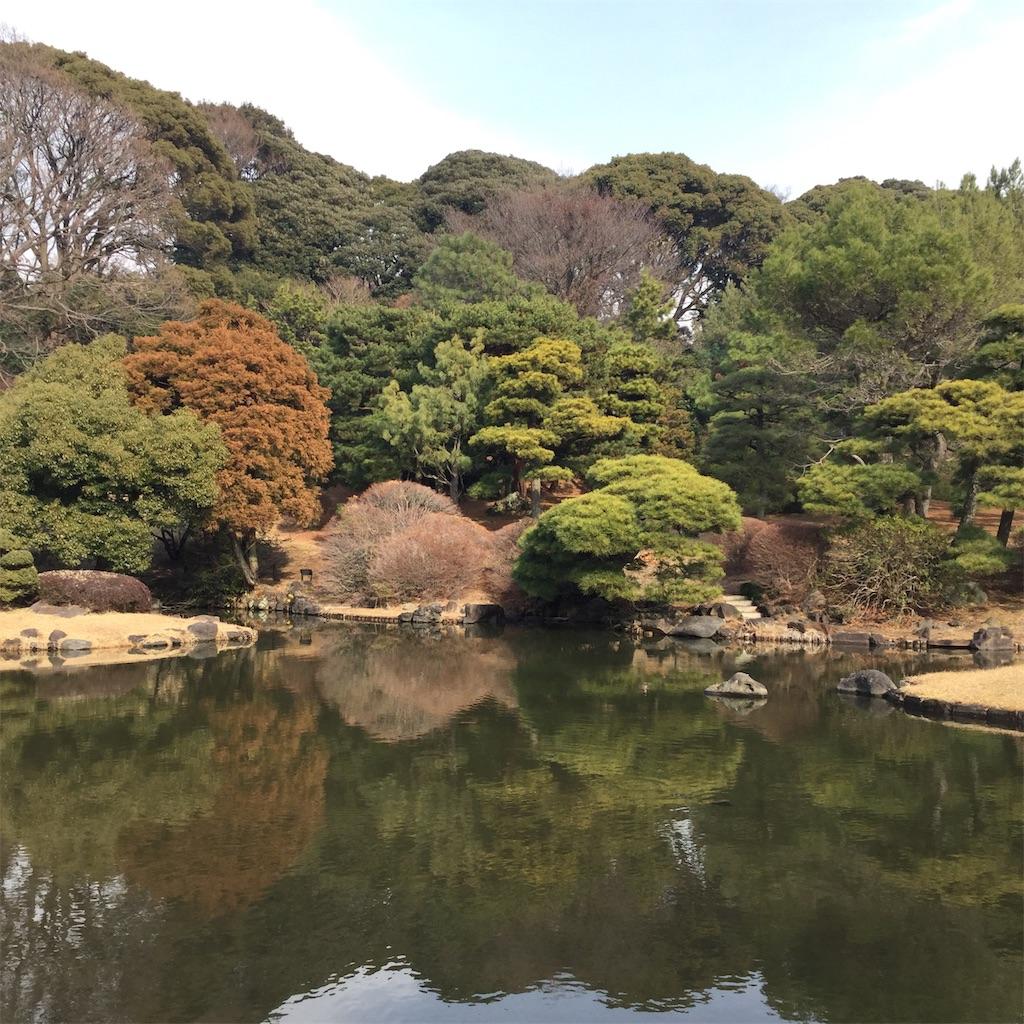 f:id:showtaro-aoki:20190215225742j:plain