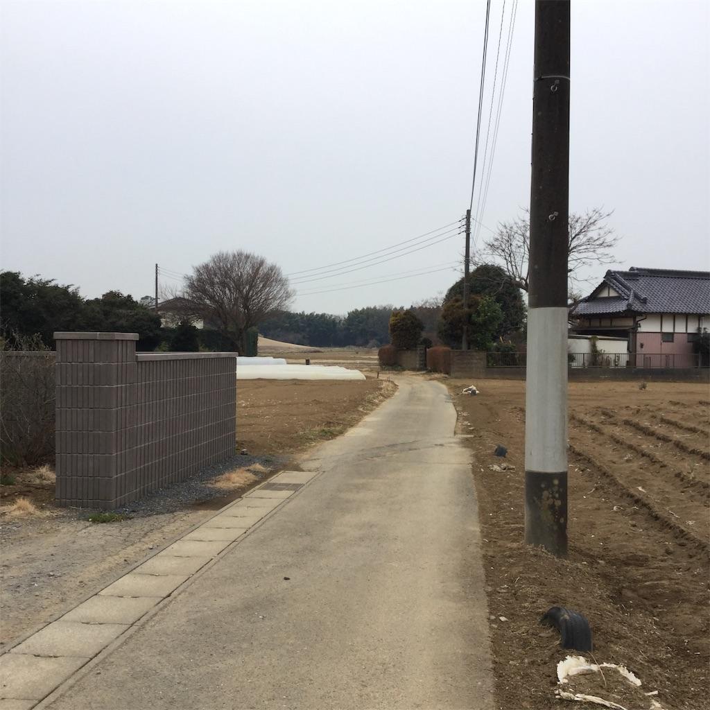 f:id:showtaro-aoki:20190228222725j:plain