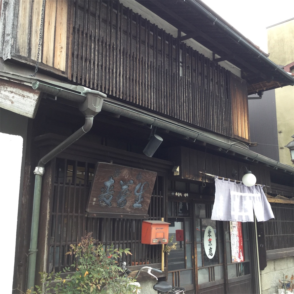 f:id:showtaro-aoki:20190304204743j:plain