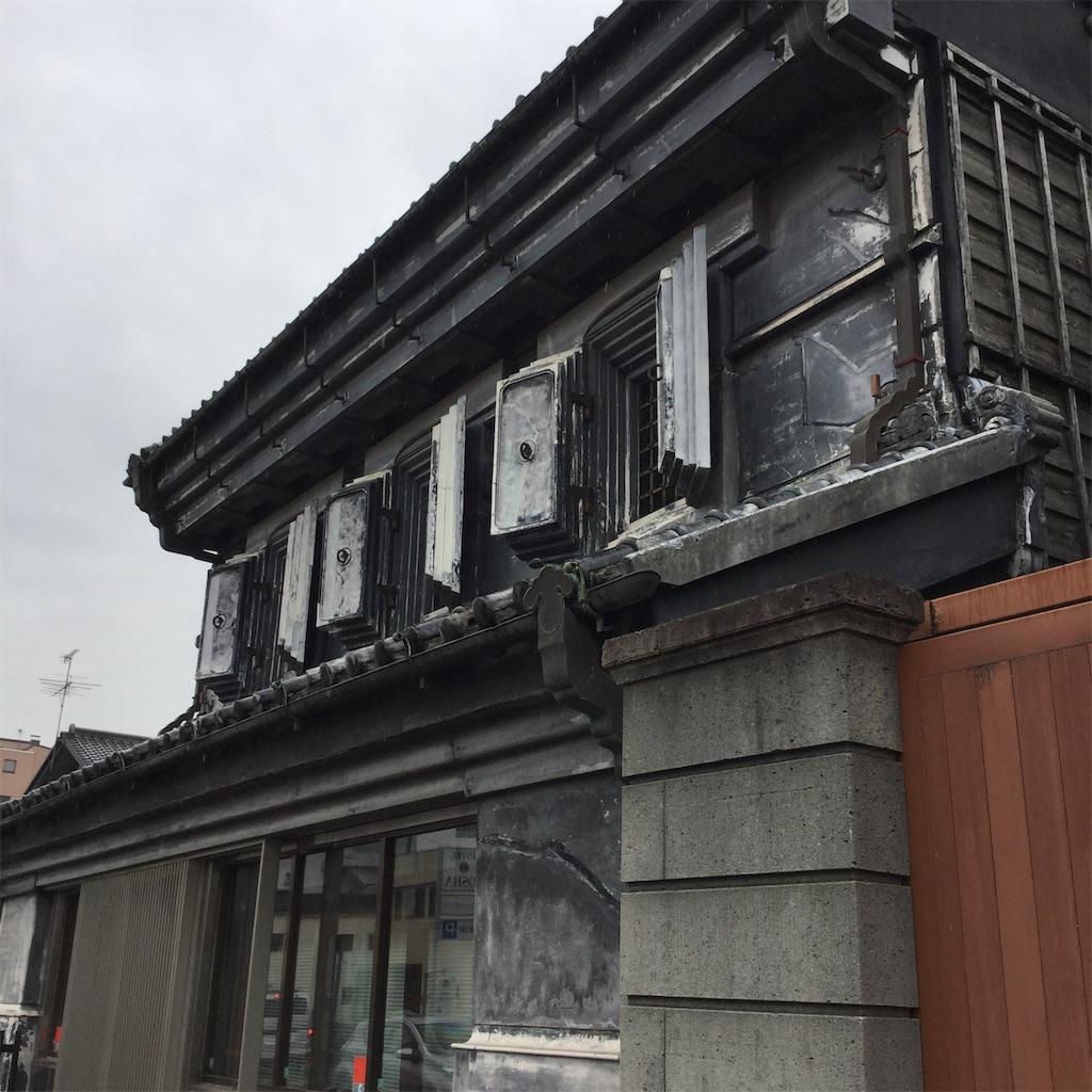 f:id:showtaro-aoki:20190304204748j:plain
