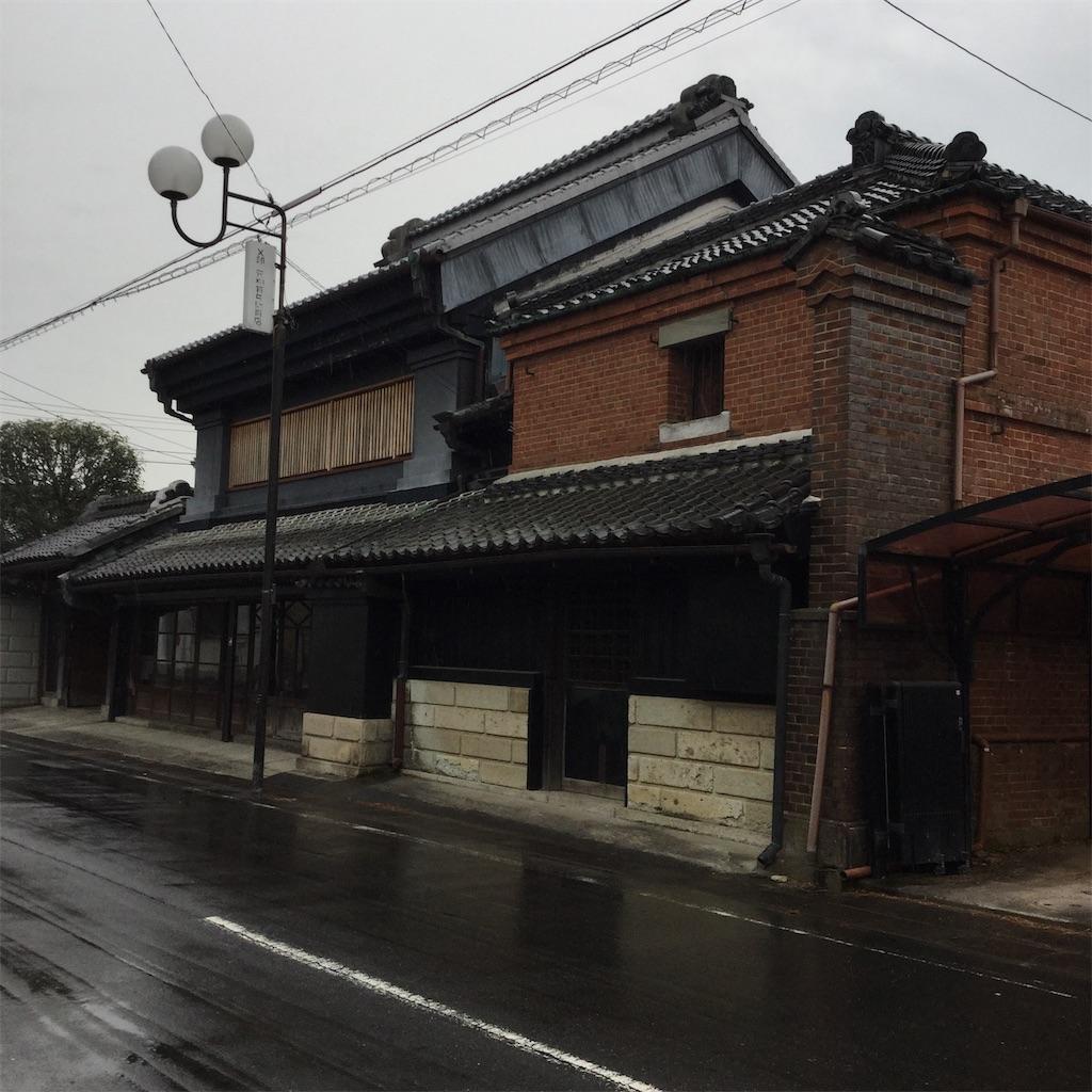f:id:showtaro-aoki:20190304204902j:plain