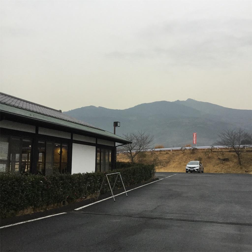 f:id:showtaro-aoki:20190306215622j:plain