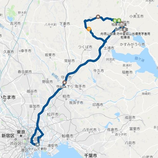f:id:showtaro-aoki:20190306221705j:plain