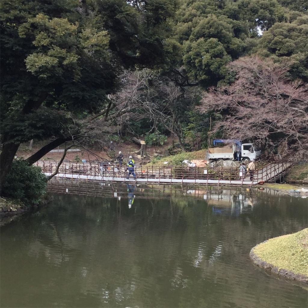 f:id:showtaro-aoki:20190308210442j:plain