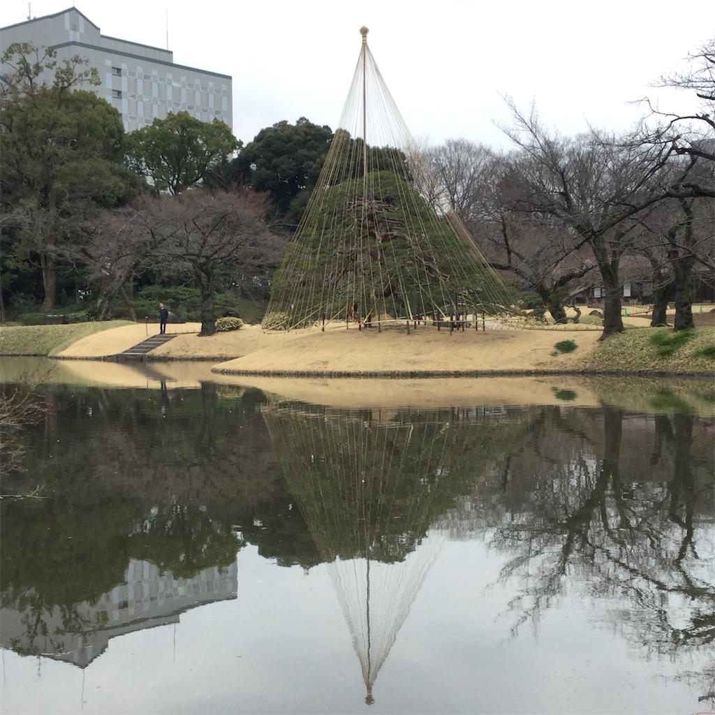 f:id:showtaro-aoki:20190308210720j:plain