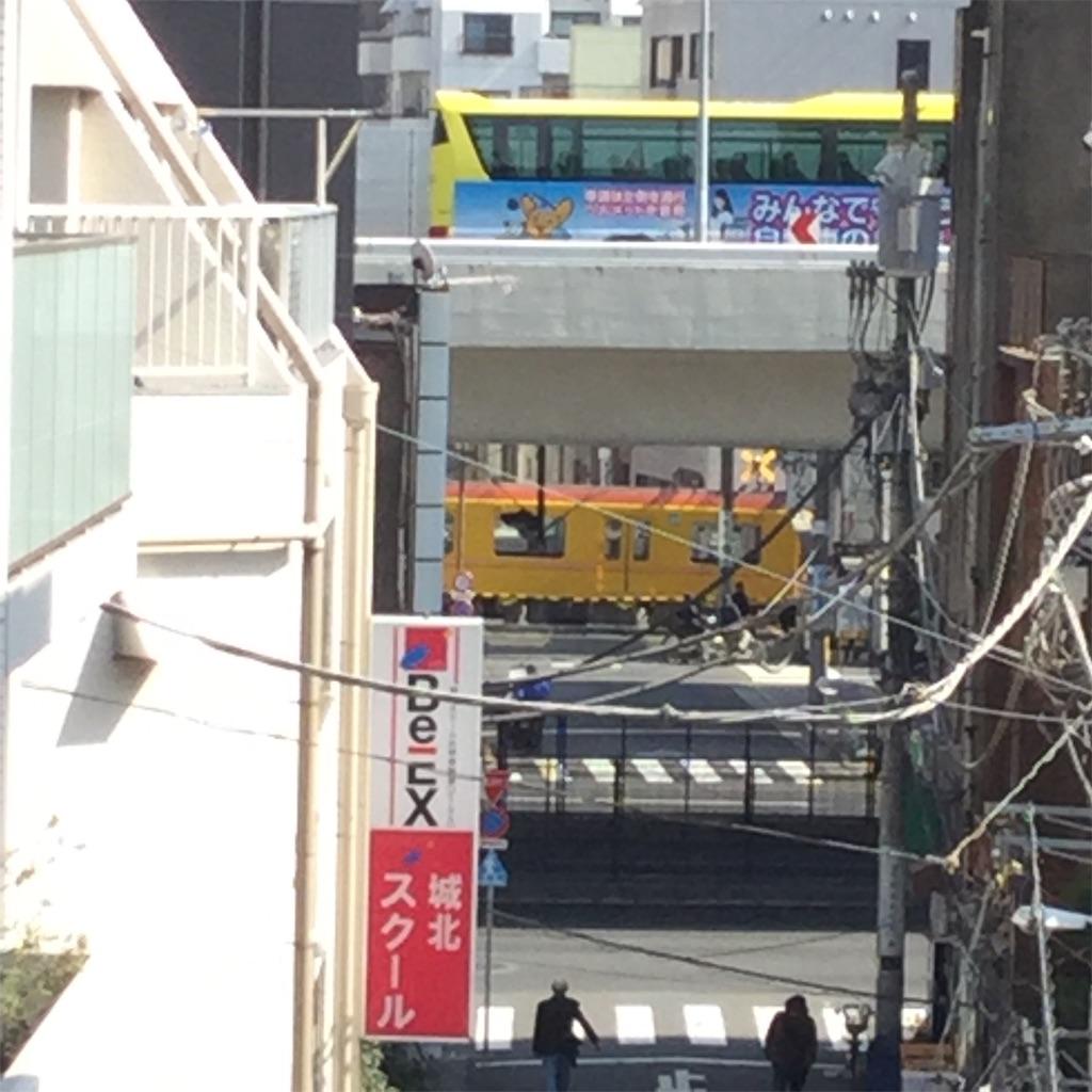 f:id:showtaro-aoki:20190310204627j:plain