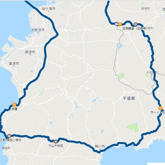 f:id:showtaro-aoki:20190323172056j:plain