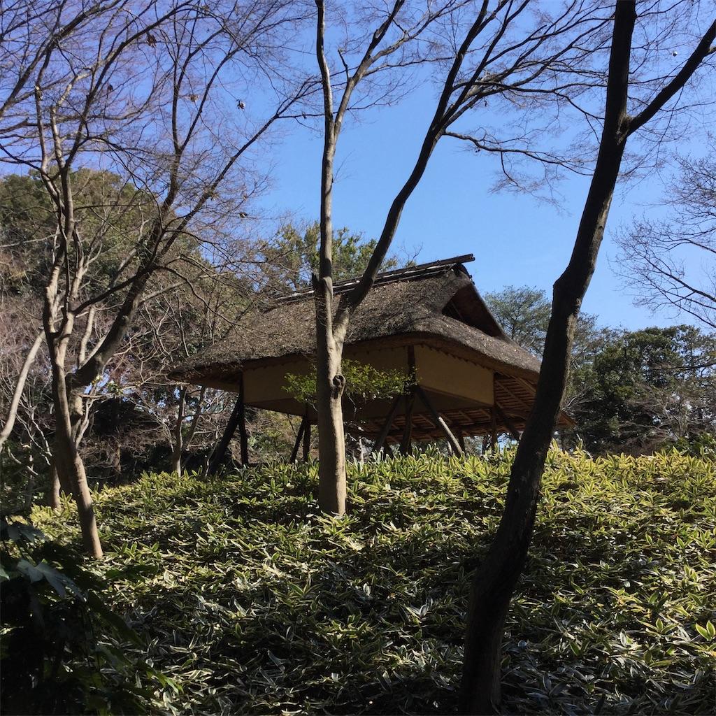 f:id:showtaro-aoki:20190326133940j:plain