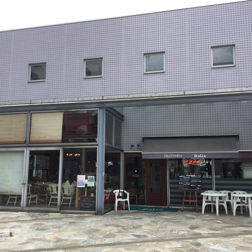 f:id:showtaro-aoki:20190329121433j:plain