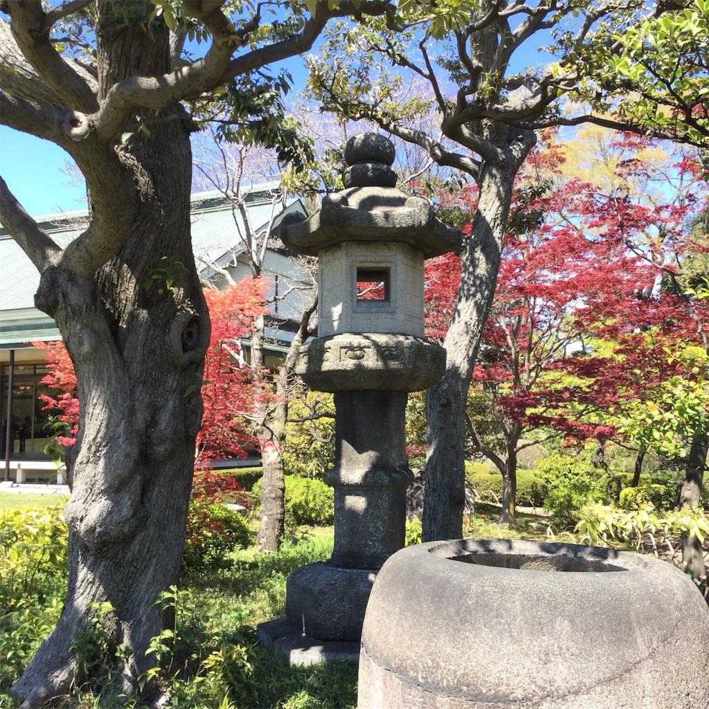 f:id:showtaro-aoki:20190417163816j:plain