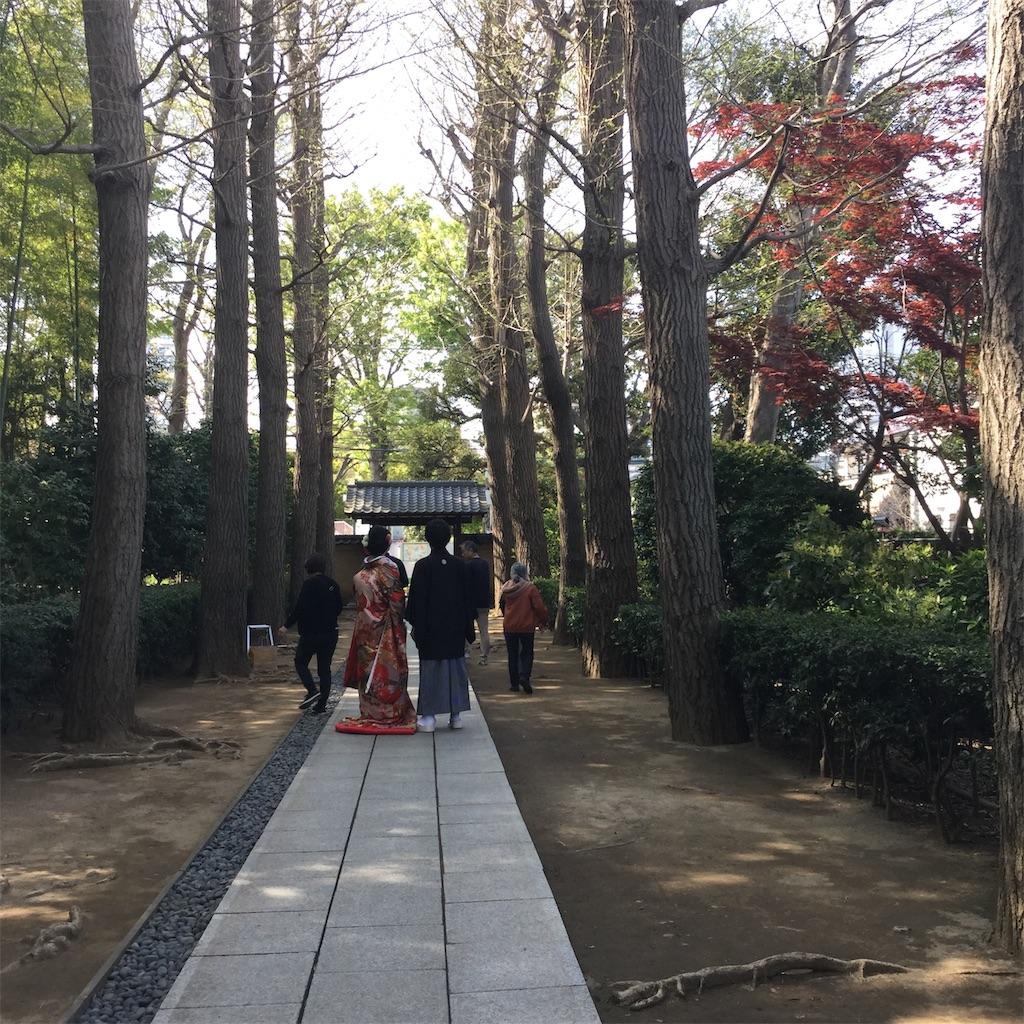 f:id:showtaro-aoki:20190430102037j:plain