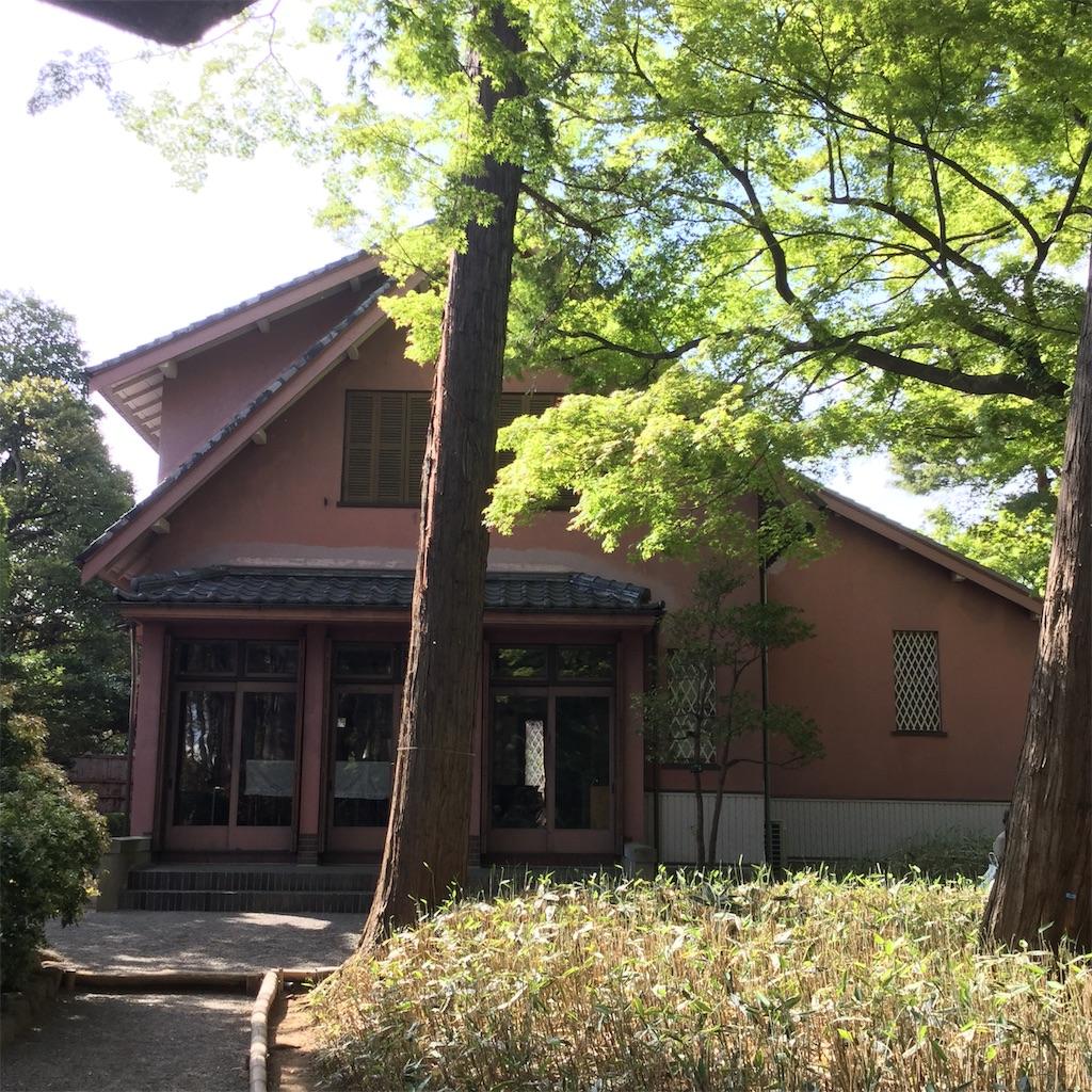 f:id:showtaro-aoki:20190430102054j:plain