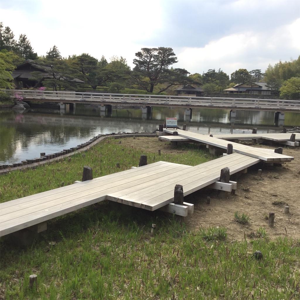 f:id:showtaro-aoki:20190510132540j:plain